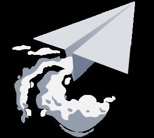 estudio-fritz-diseño-web-almeria-avion-mucho-humo