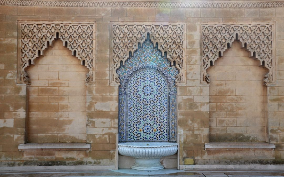 Cómo llegar al consumidor árabe