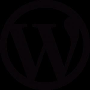 Wordpress, el mejor editor web