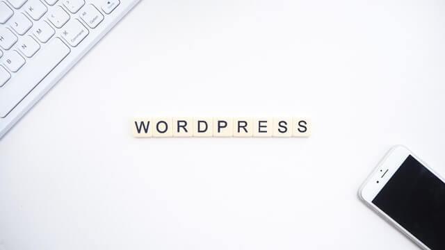 wordpress-hospeador