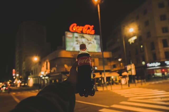 branding-cocacola