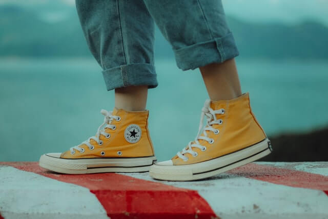 branding-converse