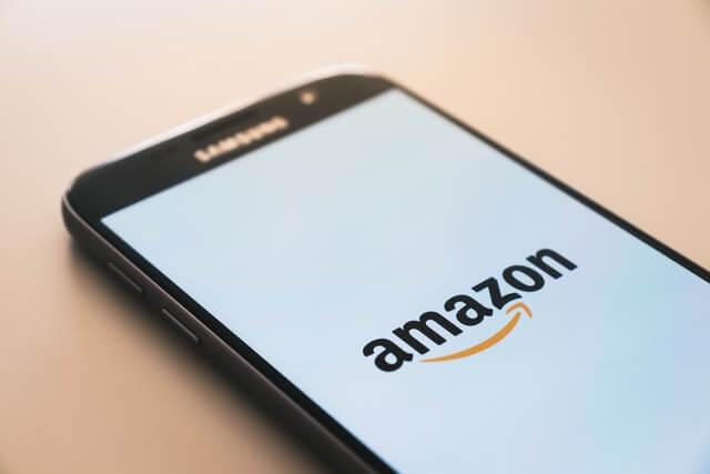 Amazon. Una oportunidad para las empresas almerienses.
