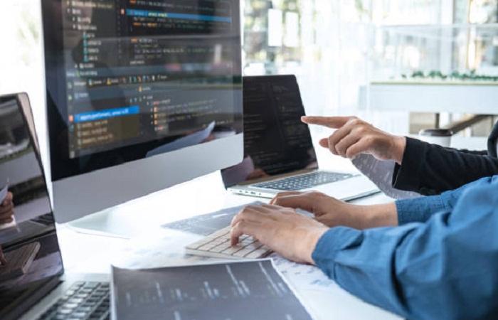 Las principales razones para invertir en un diseño web profesional